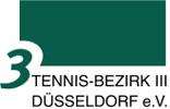 logo_tennis-bezirk3