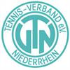 logo_tvn
