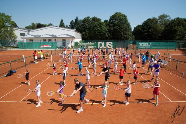 tck-tenniscamp-2015