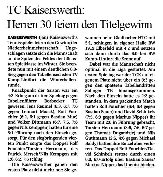 2014.03.03-Rheinische-Post